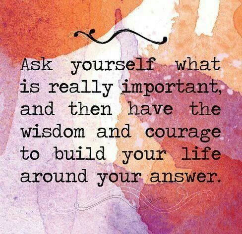 ask-yourself-what-important-quote
