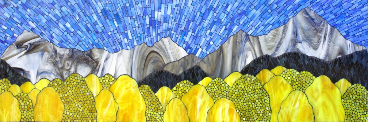glass_mosaic-landscape
