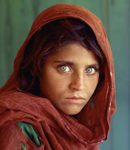 afghan-girl-nat-geo