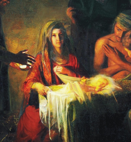 mary-jesus-nativity-lds